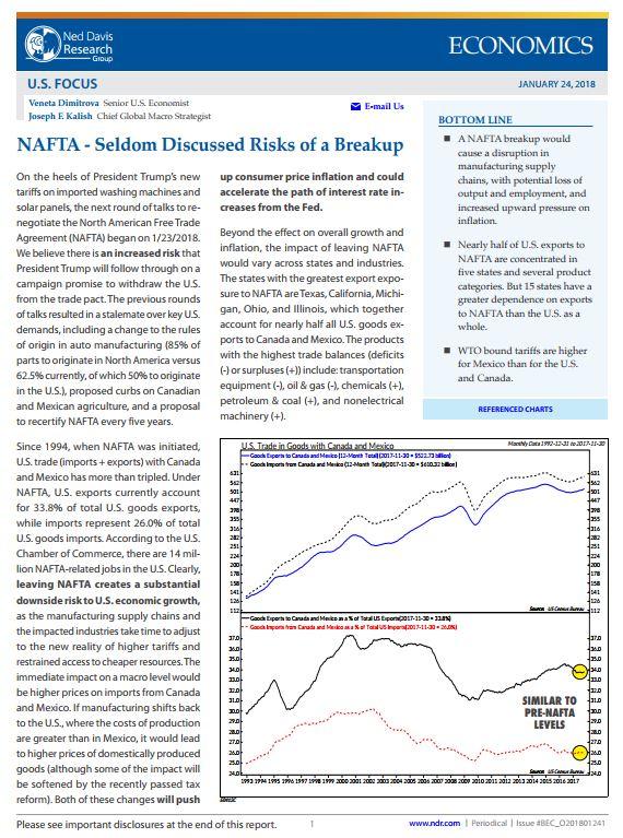 1.30.18 Nafta Landing page.jpg