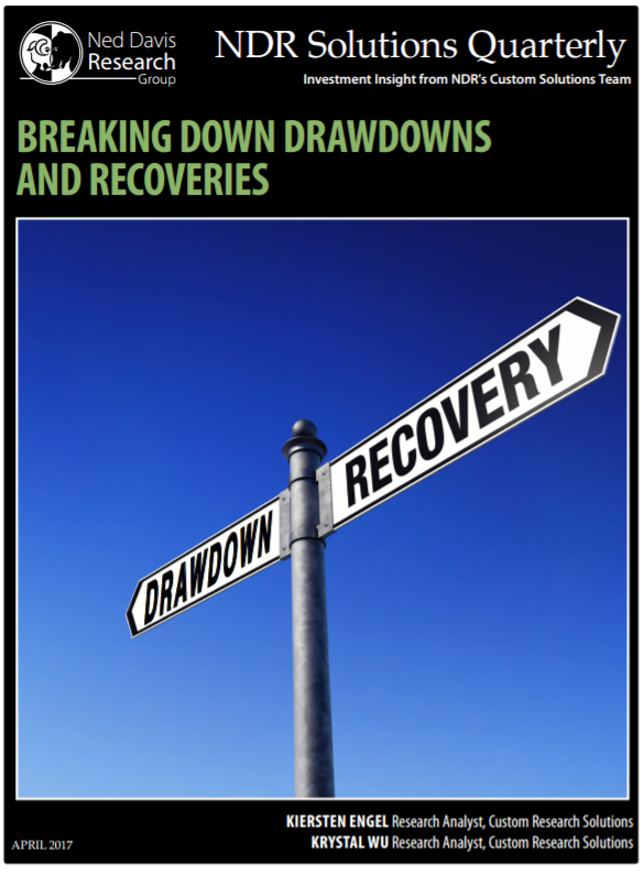Breaking Down Drawdowns and Recoveries.png