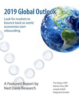 2019 Global Outlook