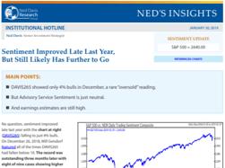 Neds Insights 2-2