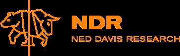 Updated hubspot copy - ndr-logo