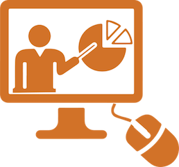 Webinar Icon-1.png