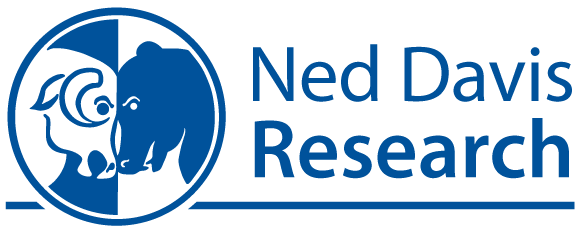 Ned Davis Research Logo